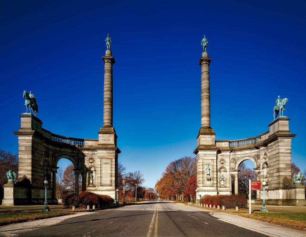 neighborhoods-of-philly-pa